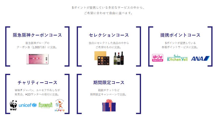 f:id:hirohito6001:20190923182932p:plain