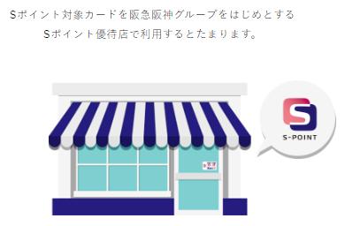 f:id:hirohito6001:20190923185759p:plain