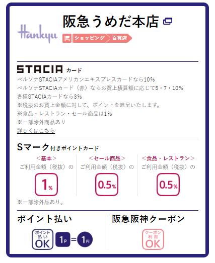 f:id:hirohito6001:20190923191433p:plain