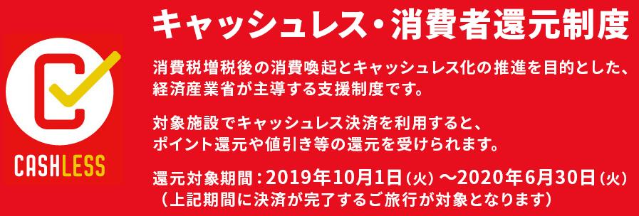 f:id:hirohito6001:20190930202313p:plain