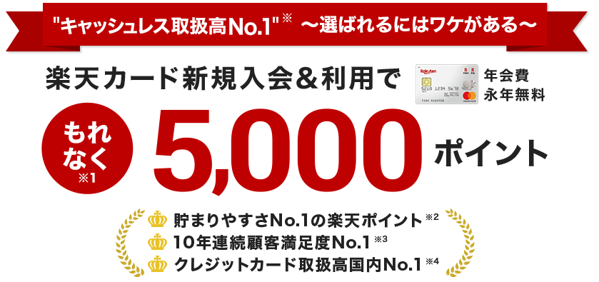f:id:hirohito6001:20191002204537p:plain