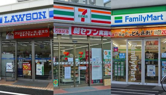 f:id:hirohito6001:20191003213243p:plain