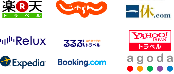 f:id:hirohito6001:20191005162158p:plain