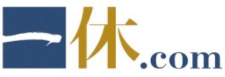 f:id:hirohito6001:20191005170121p:plain