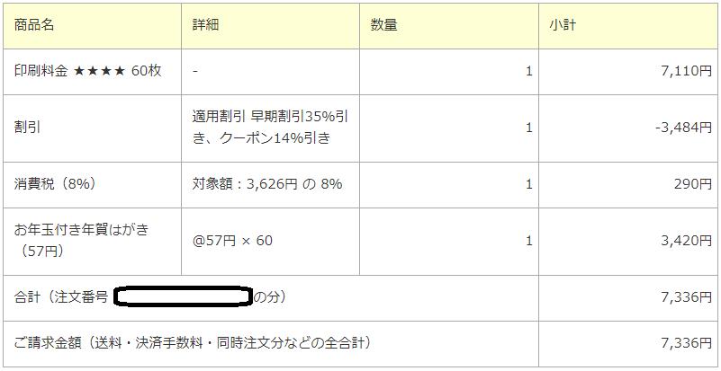 f:id:hirohito6001:20191007122231p:plain