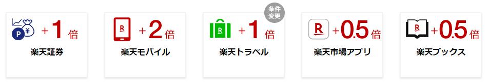 f:id:hirohito6001:20191010220606p:plain