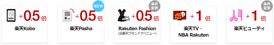 f:id:hirohito6001:20191010220717p:plain
