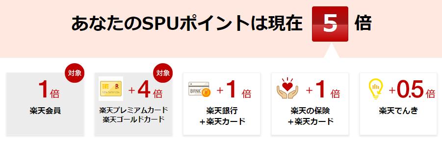 f:id:hirohito6001:20191010221222p:plain