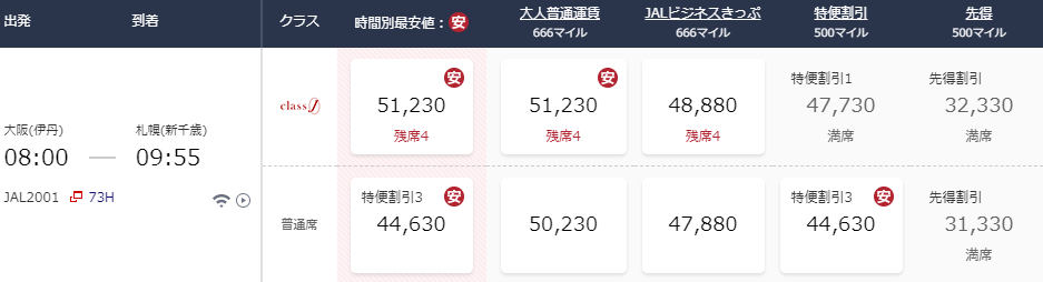 f:id:hirohito6001:20191014233640p:plain