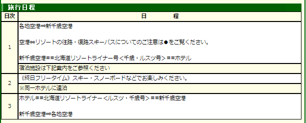 f:id:hirohito6001:20191019083729p:plain