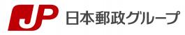 f:id:hirohito6001:20191027075909p:plain