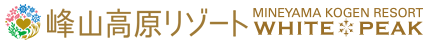 f:id:hirohito6001:20191102084258p:plain