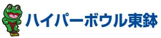 f:id:hirohito6001:20191102084605p:plain