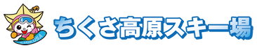 f:id:hirohito6001:20191102091702p:plain