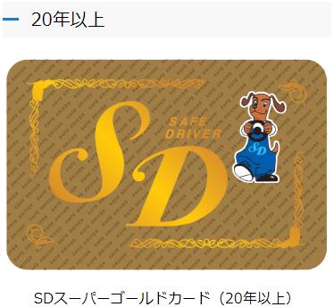 f:id:hirohito6001:20191110140403p:plain