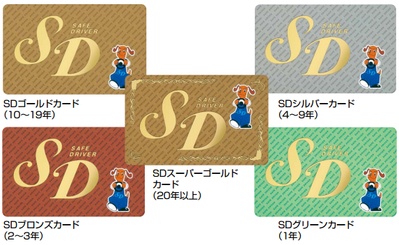 f:id:hirohito6001:20191110142759p:plain