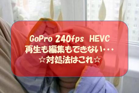 f:id:hirohito6001:20191117085739p:plain