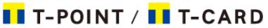 f:id:hirohito6001:20191121230153p:plain