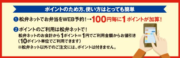 f:id:hirohito6001:20191130083207p:plain