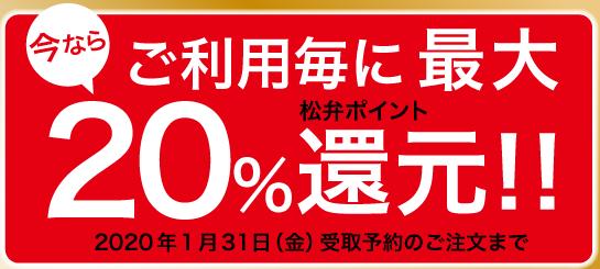 f:id:hirohito6001:20191130083823p:plain
