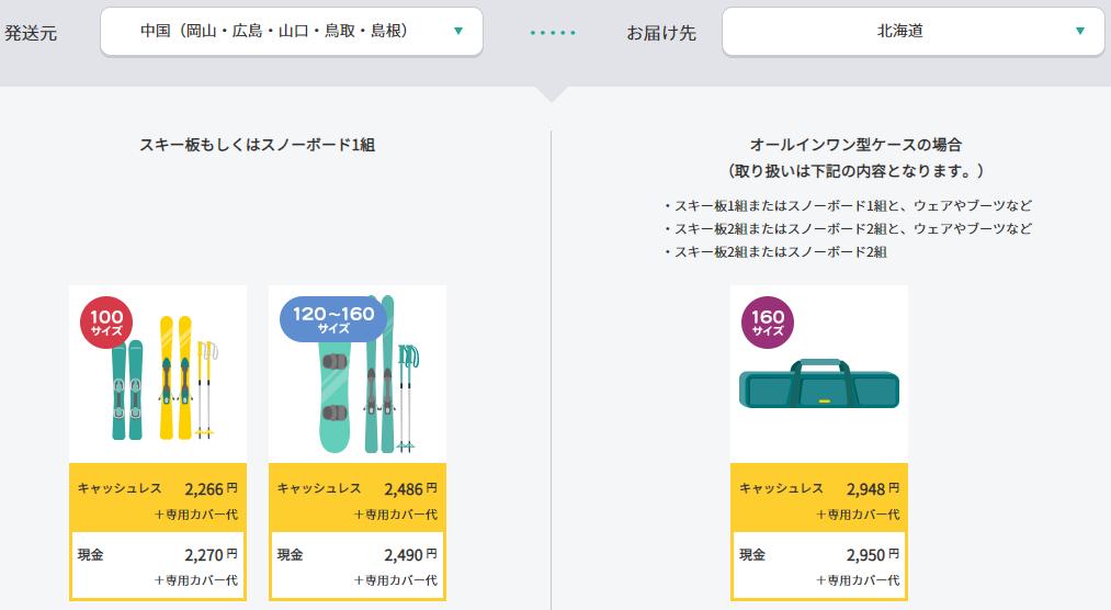 f:id:hirohito6001:20191208164107p:plain