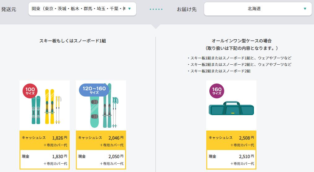 f:id:hirohito6001:20191208164415p:plain