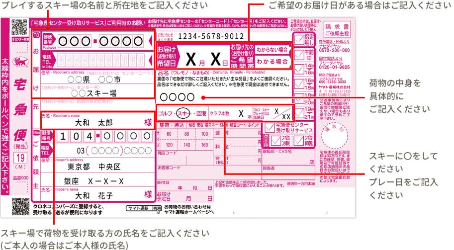 f:id:hirohito6001:20191208165840p:plain