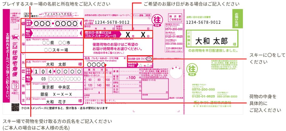 f:id:hirohito6001:20191208170004p:plain