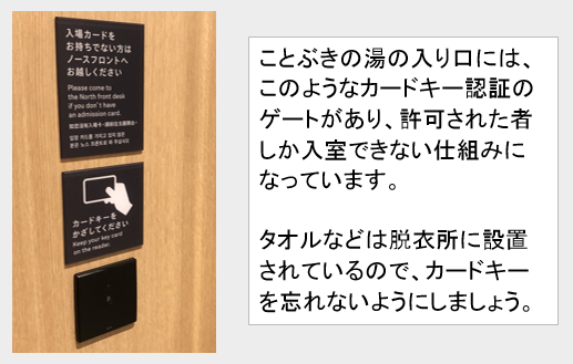 f:id:hirohito6001:20200102232040p:plain