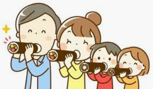 f:id:hirohito6001:20200104192335p:plain