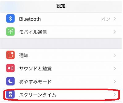 f:id:hirohito6001:20200108212004p:plain