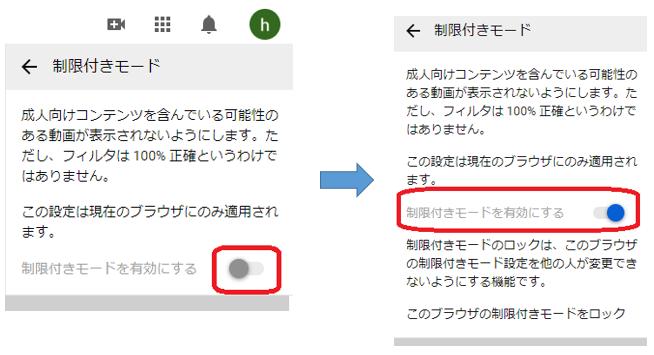 f:id:hirohito6001:20200113003635p:plain