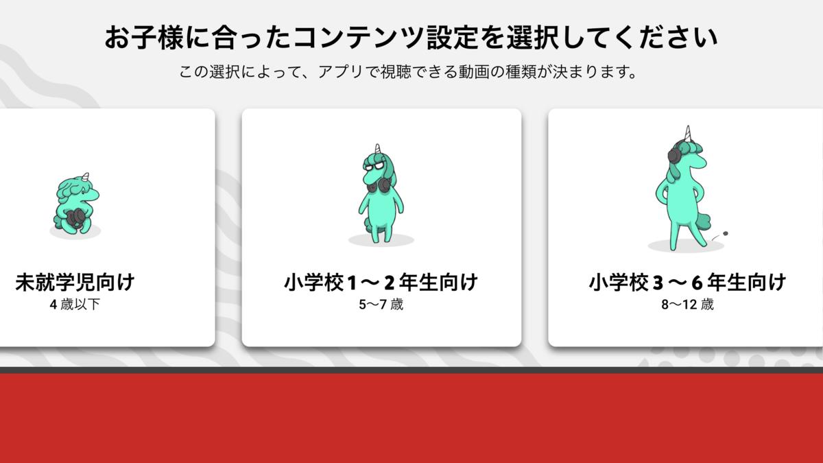 f:id:hirohito6001:20200113011449p:plain