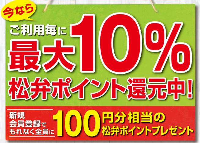 f:id:hirohito6001:20200216103219p:plain