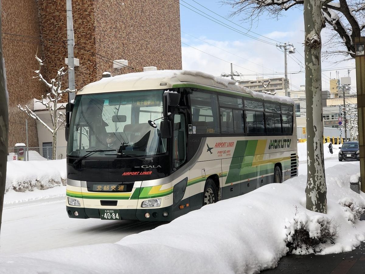 f:id:hirohito6001:20200228203951j:plain