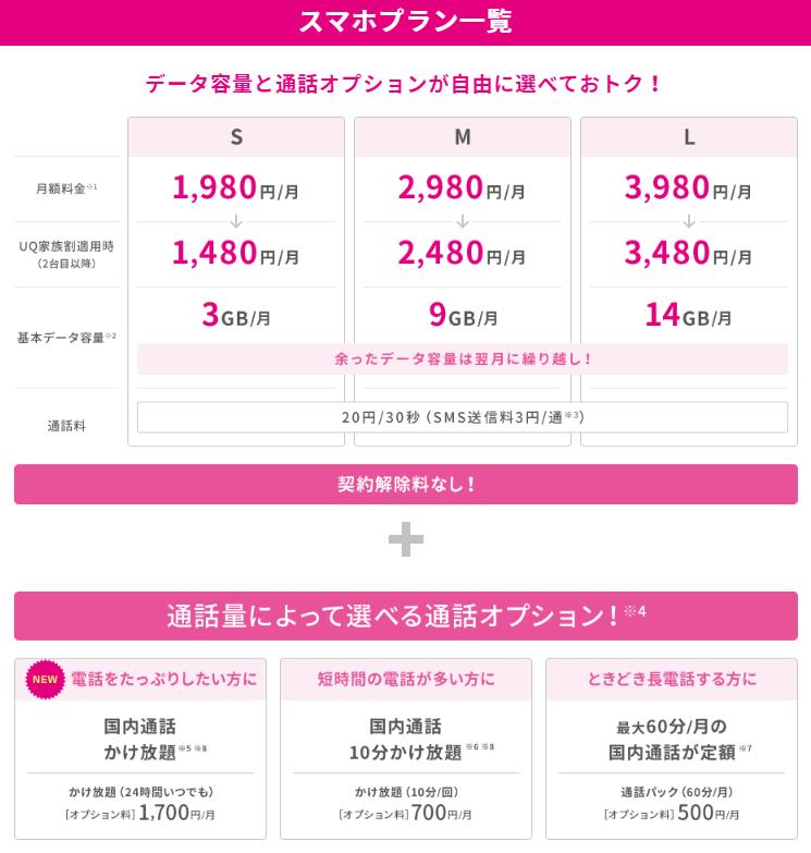 f:id:hirohito6001:20200305205048p:plain