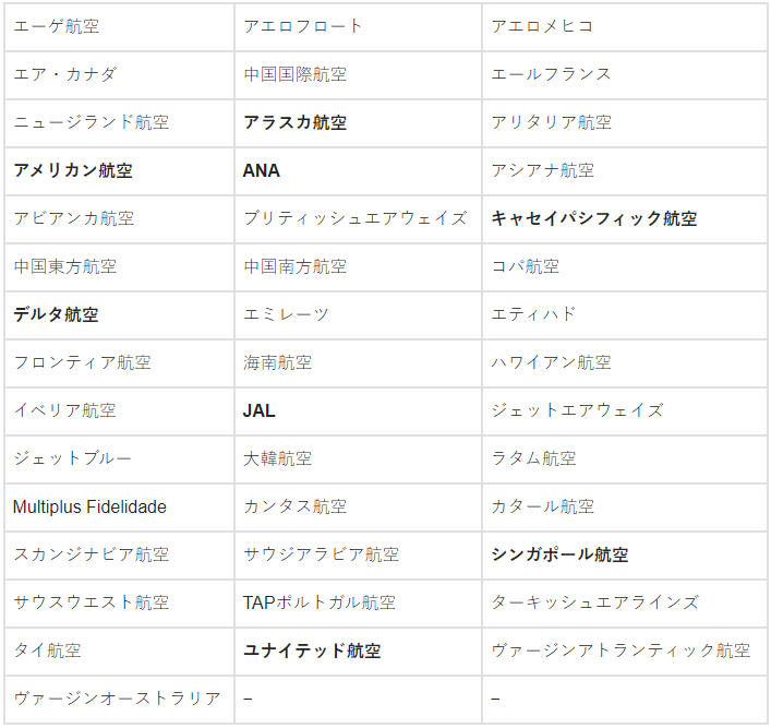 f:id:hirohito6001:20200315113532p:plain