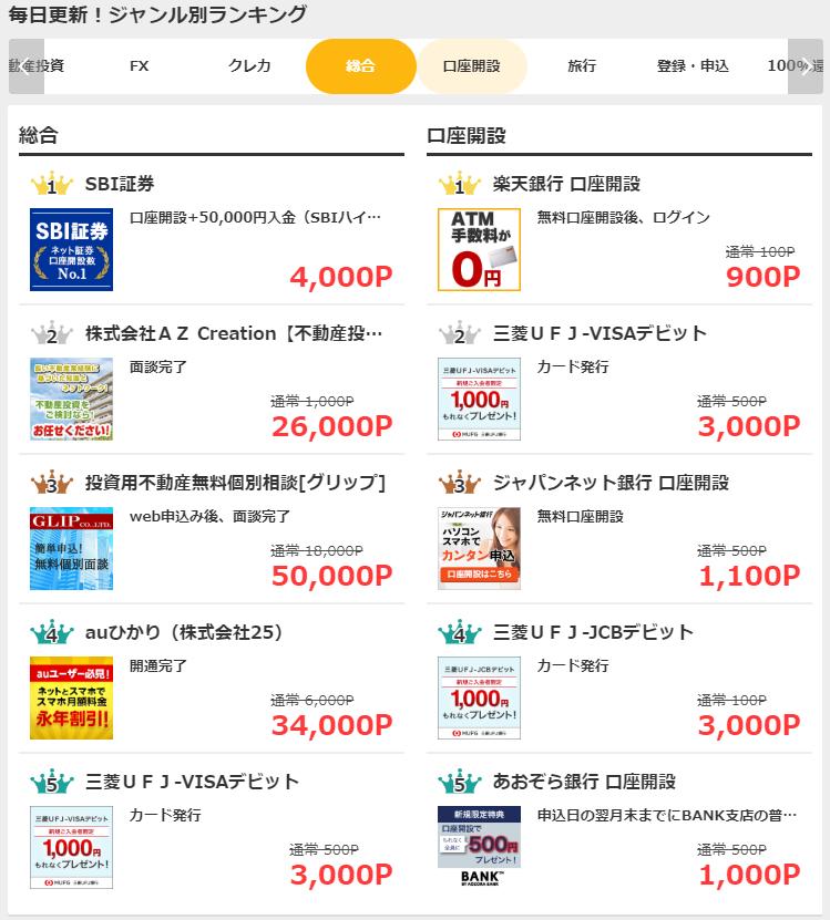 f:id:hirohito6001:20200327153847p:plain