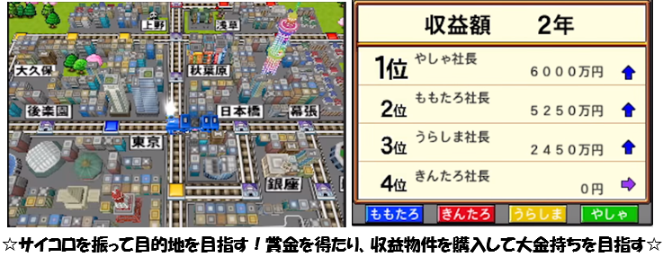f:id:hirohito6001:20200406200056p:plain