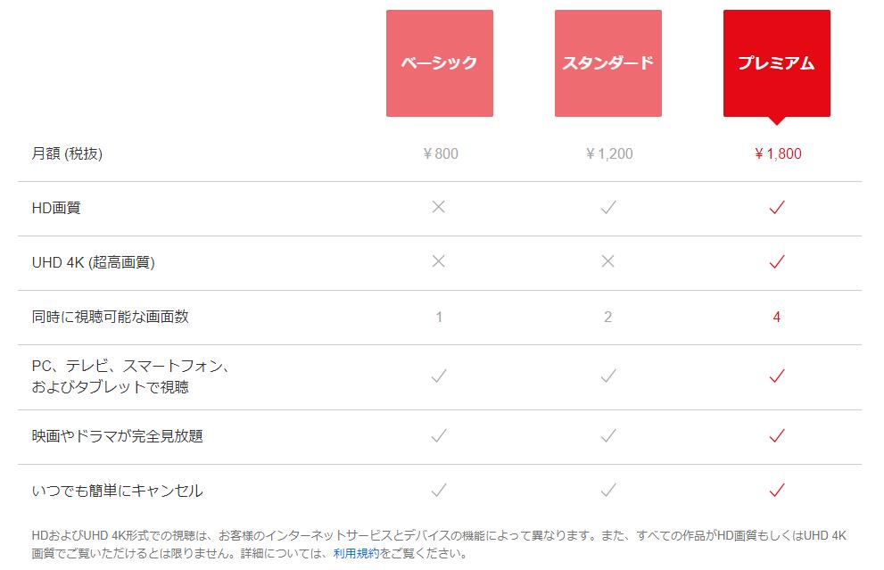 f:id:hirohito6001:20200420202254p:plain