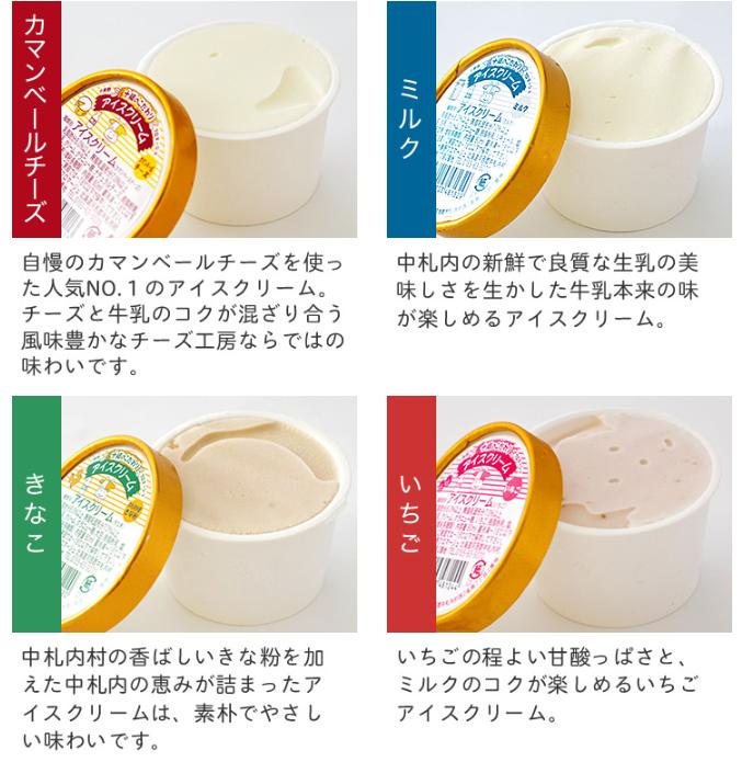f:id:hirohito6001:20200608211127p:plain