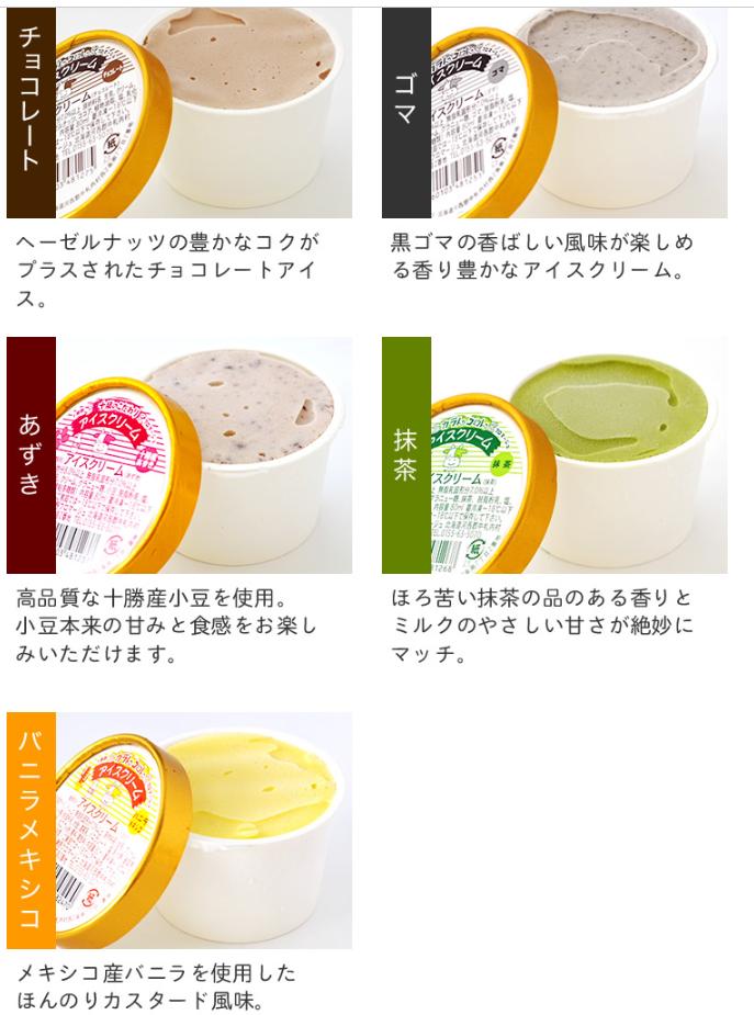 f:id:hirohito6001:20200608211322p:plain