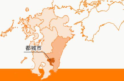 f:id:hirohito6001:20200816192751p:plain