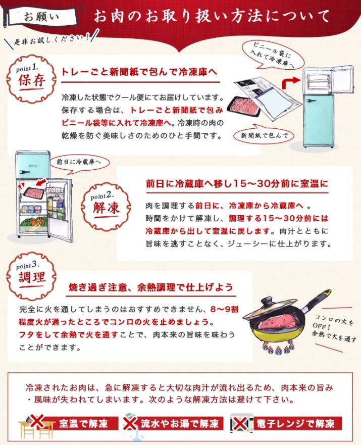 f:id:hirohito6001:20200816202232p:plain