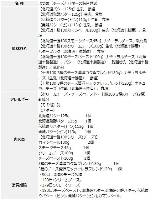 f:id:hirohito6001:20201012225937p:plain