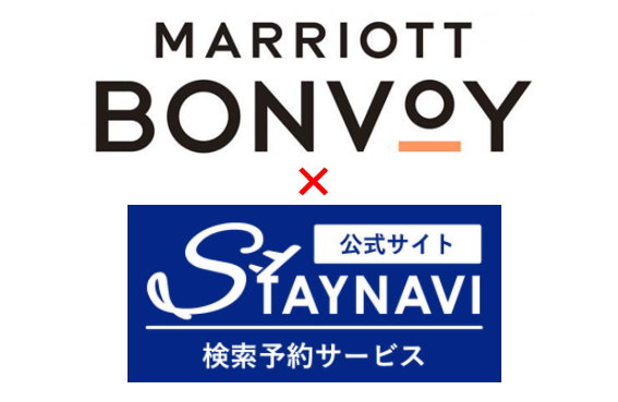 f:id:hirohito6001:20201015215933p:plain