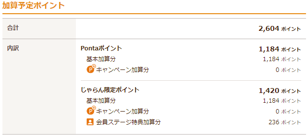 f:id:hirohito6001:20201018134715p:plain