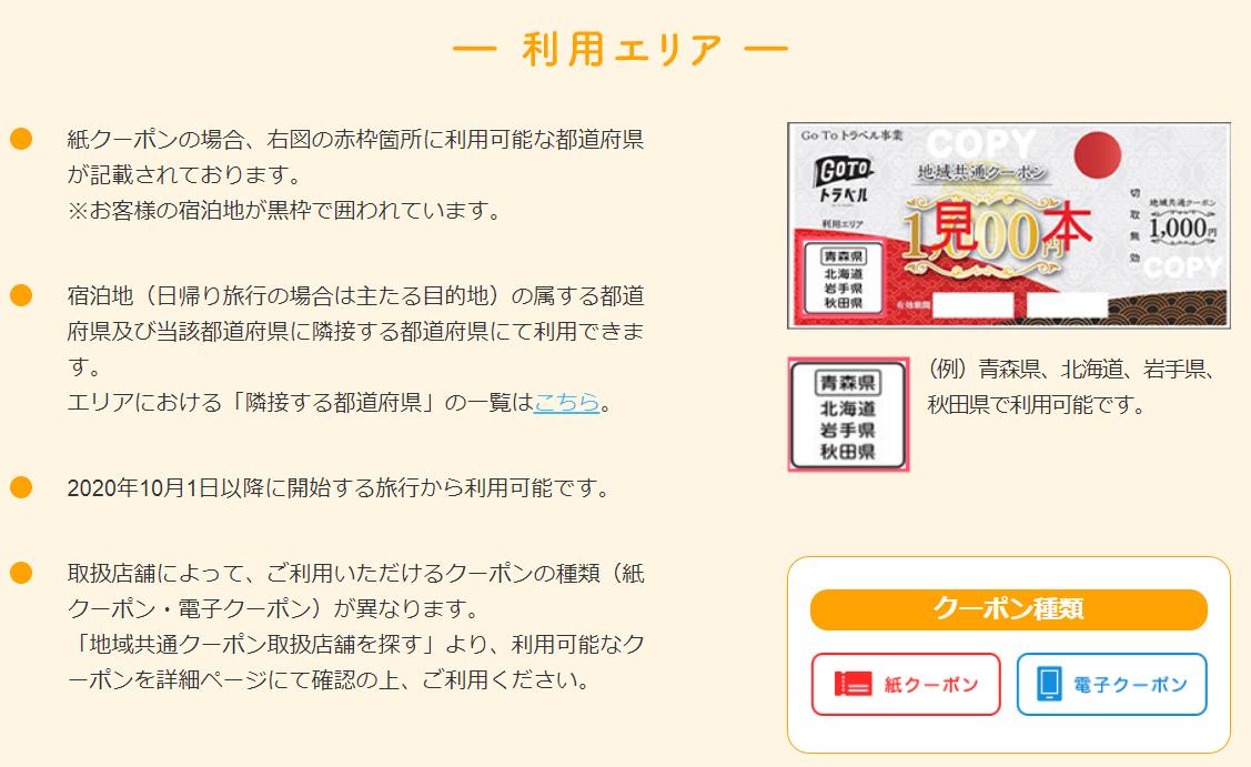 f:id:hirohito6001:20201018143525p:plain