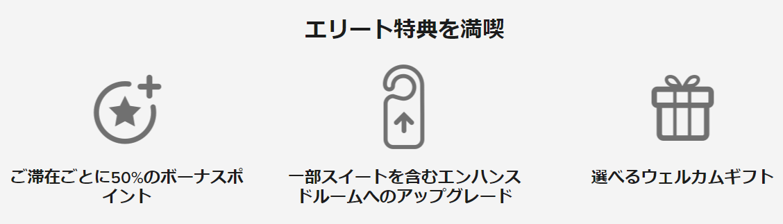 f:id:hirohito6001:20201224170409p:plain