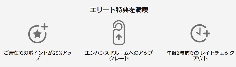 f:id:hirohito6001:20201224184049p:plain